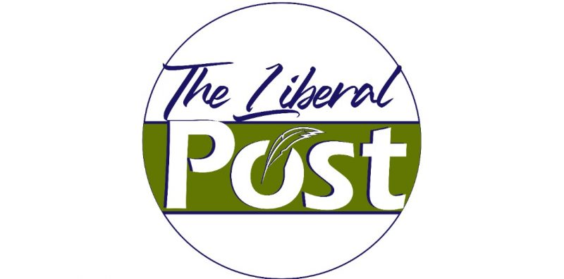 The Liberal Post|